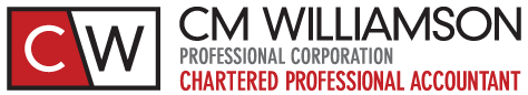 CM Williamson Professional Corporation
